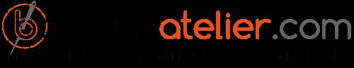 Logo-borduuratelier-header-2020